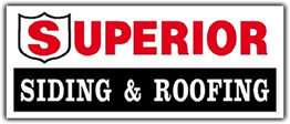 Superior Siding & Roofing